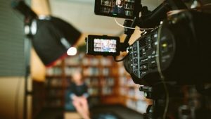 What To Consider When You Hire A Video Production Company